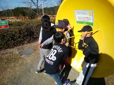 1205(土)夜須高原記念公園 (38)
