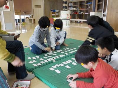 0105(火)名島 百人一首 (11)