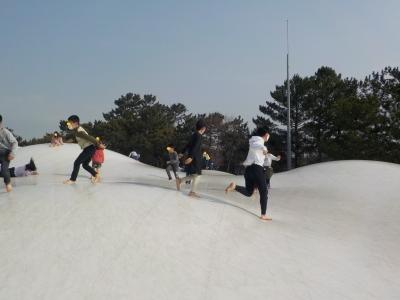 0116(土)海の中道 (7)