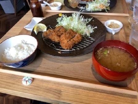 SHIZUKI(5)
