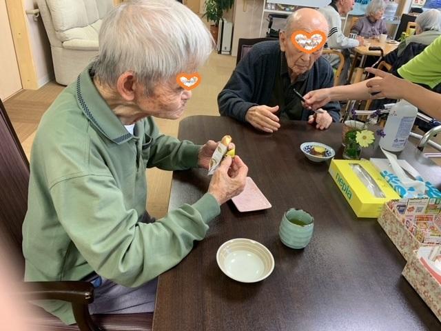11月サツマイモ②