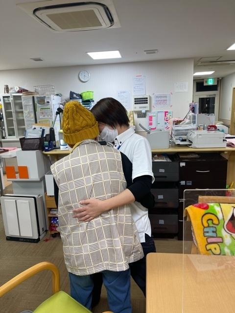 令和3年2月阪上ブログ