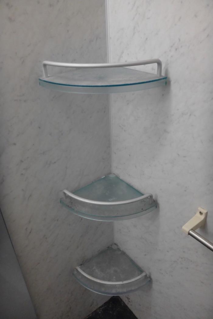 R2,1120バスルーム,浴室クリーニング前4