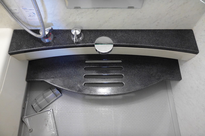 R2,1120バスルーム,浴室クリーニング後3