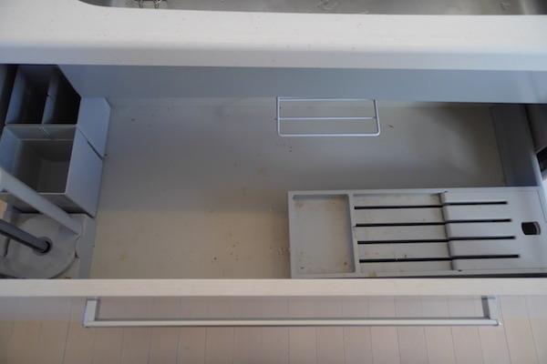 レンジフード・キッチン現場講習R0218−2