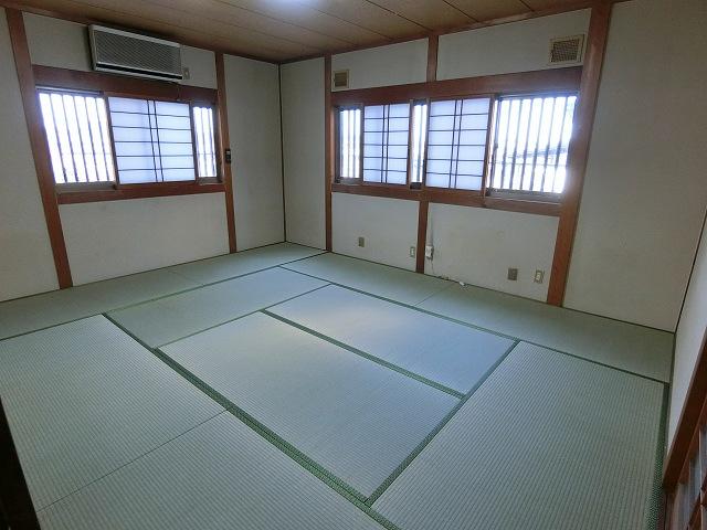 tatami (2)