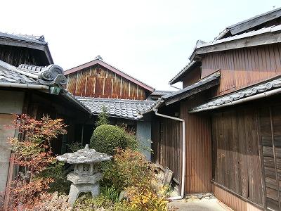 屋根修理 (3)