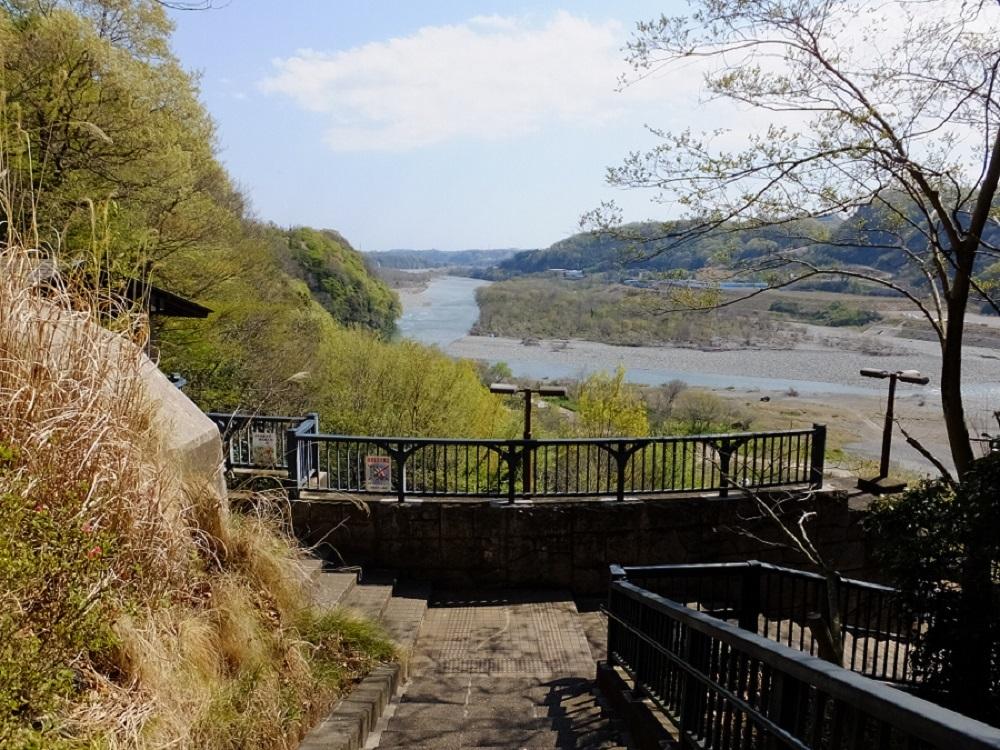 村 の 川 公園 自然 相模 相模川自然の村公園 クチコミ・アクセス・営業時間|相模原【フォートラベル】