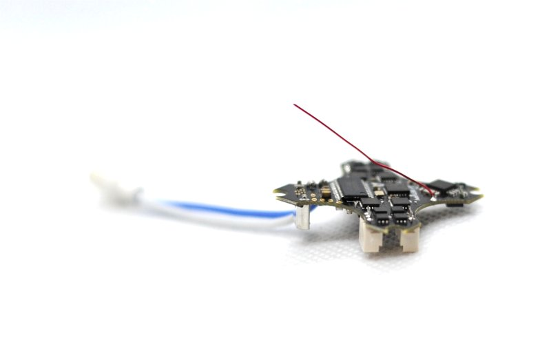 BETAFPV F4 1S Brushless Flight Controller V2.2