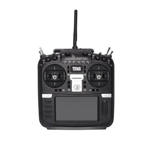 bg_RadioMasterTX16S-15.jpg