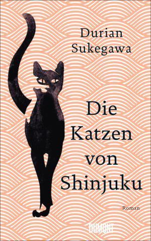 Sukegawa_Die_Katzen_von_Shinjuku_090920_page-0001_convert_20210308211622.jpg