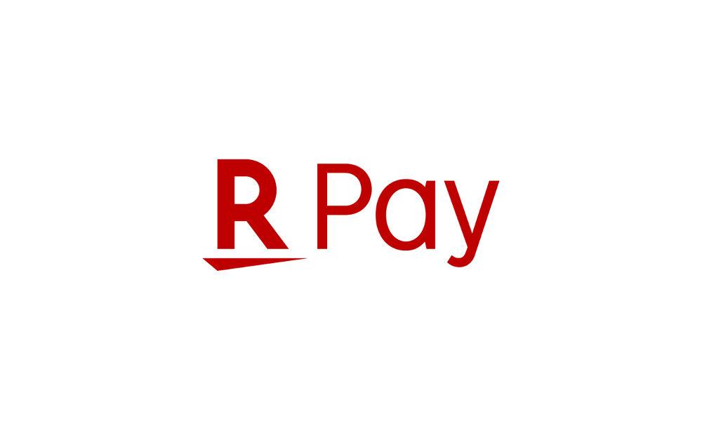 rakuten_pay