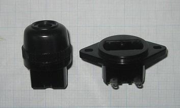 CN648 2
