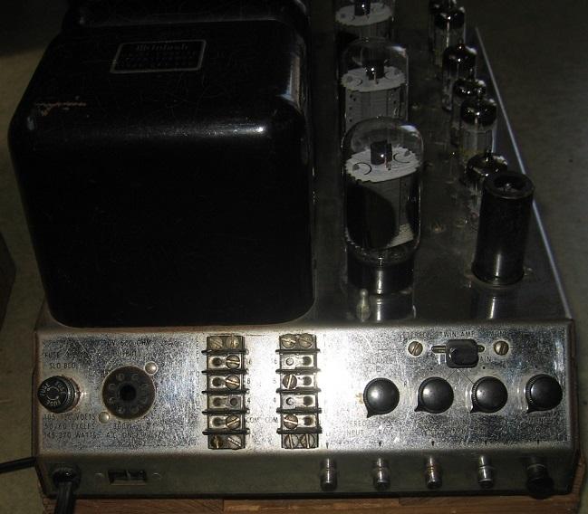 MC240 2