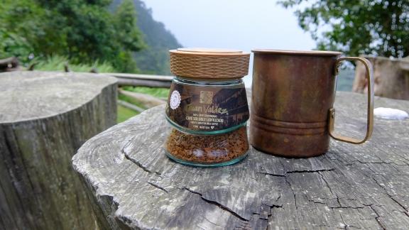 cafeatsanlorenzo