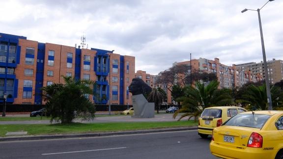 calle24a