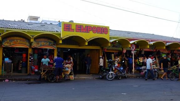 mercado_santamarta