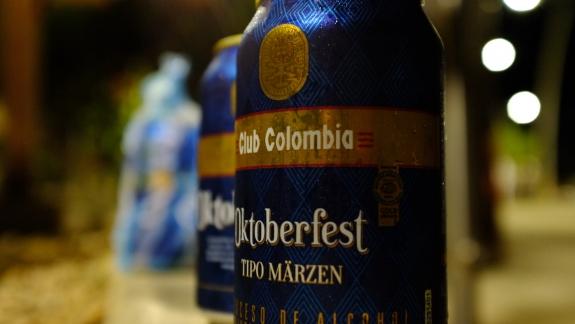 clubcolombiaoctoberfest