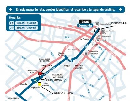 c135_bus_urbano_mapa_sitp-1.jpg