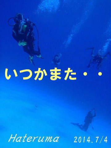 2014_07040035r2.jpg