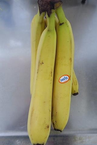 bananahozon2