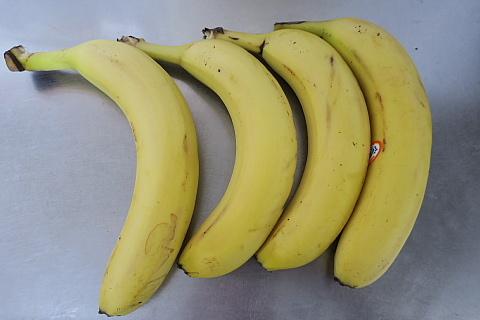 bananahozon3