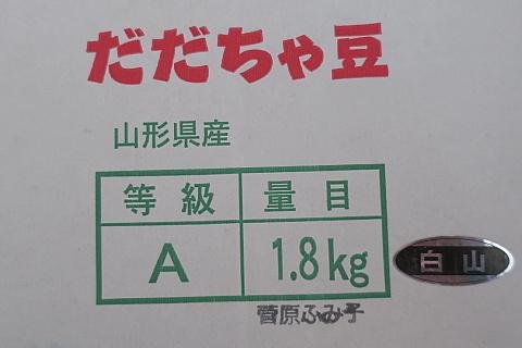 dadaooizumi3