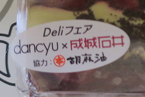 dancyuseiishi2