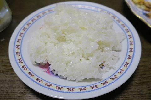 fukuwagyustk10