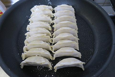 gyoounintapu8