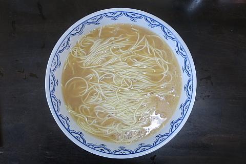 meitenyamagoya13