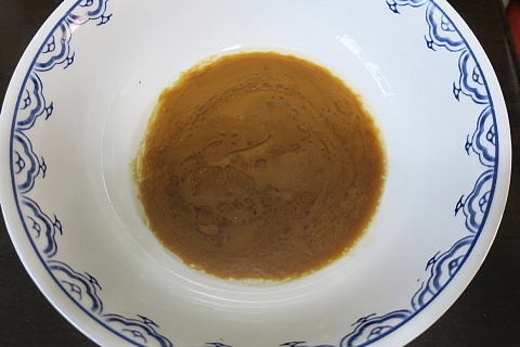 meitenyamagoya9