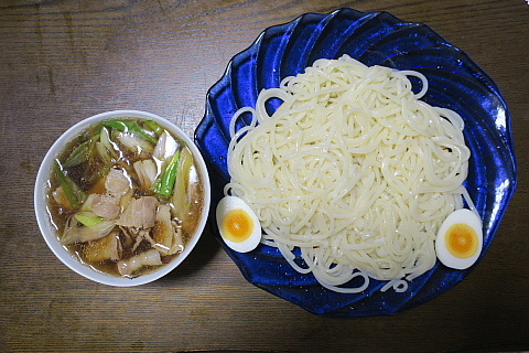 nikujiruudncoro1