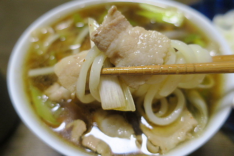 nikujiruudncoro19