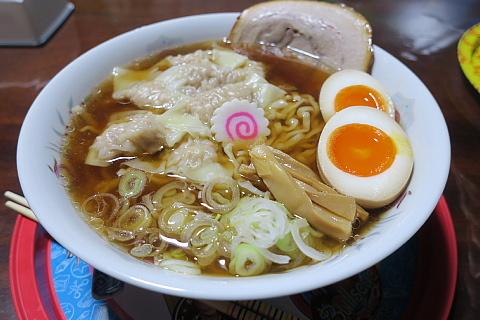 onogikitakata1