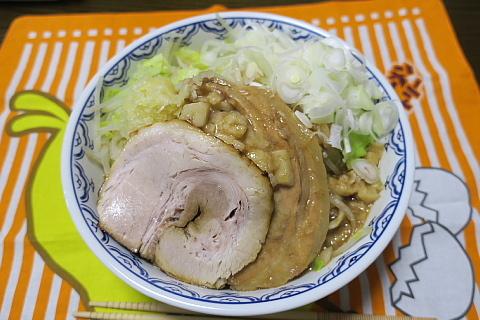 reikaminarihon1