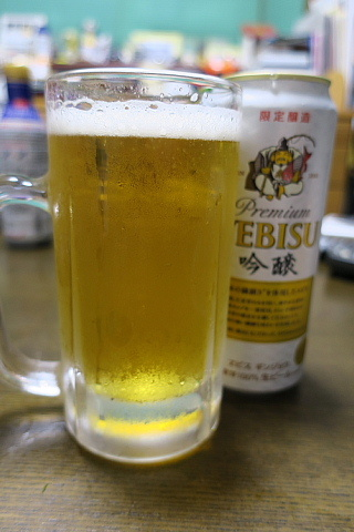 sakutosyougatu20