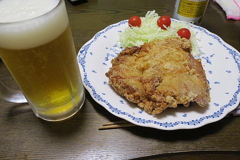 sannzokuyakico9