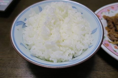 tokatibarayaki12
