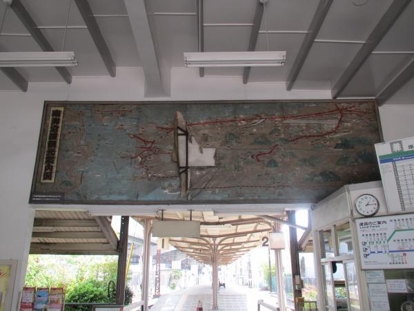 汐見橋駅3