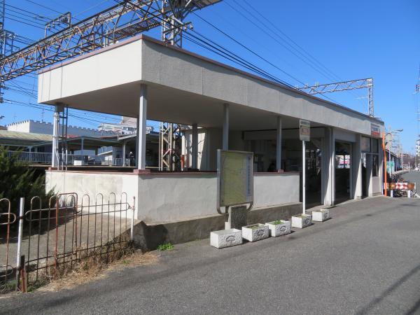 住吉東駅5