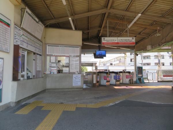 住吉東駅2