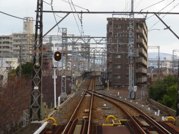 汐見橋線2