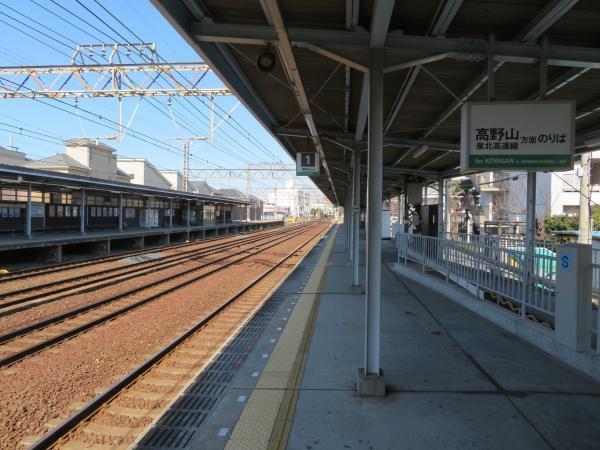 住吉東駅7
