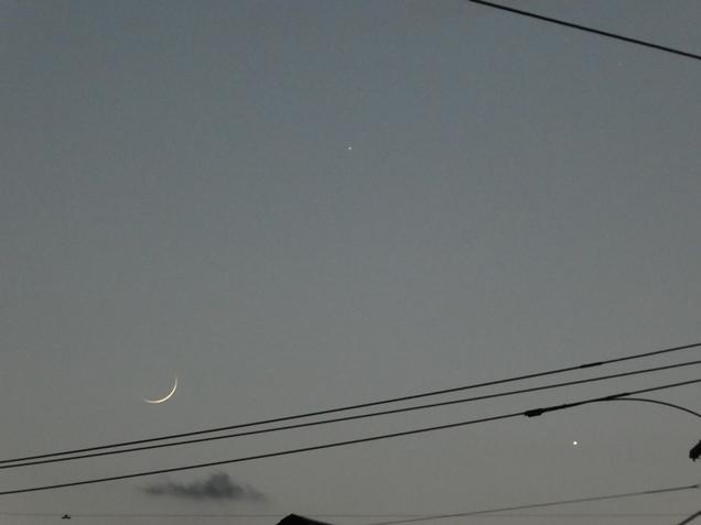 moonmercuryvenus200524b.jpg