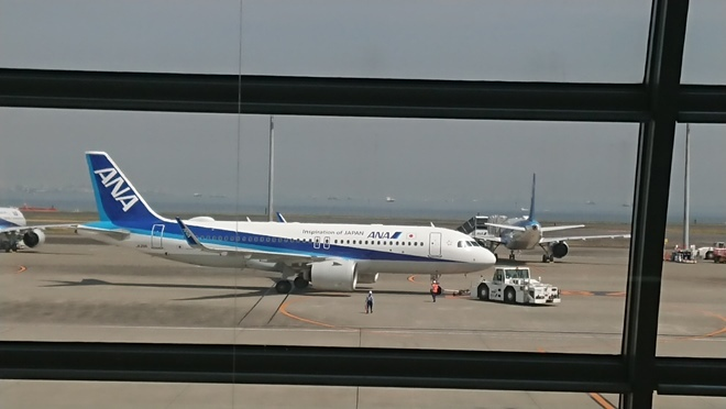 okinawa210327.jpg