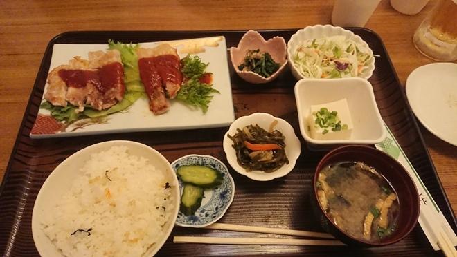 okinawa210327b.jpg
