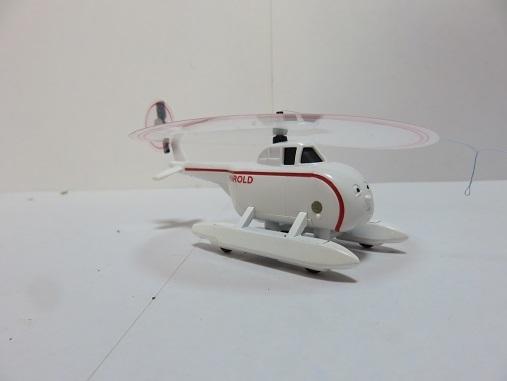 c-799.jpg