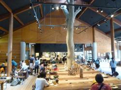 火の食堂3