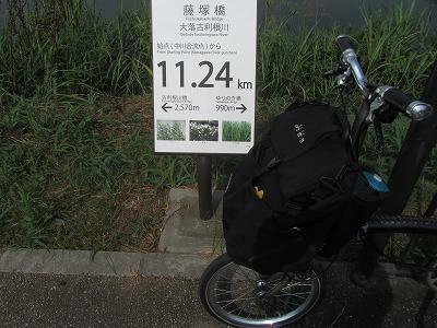 IMG_3508.jpg